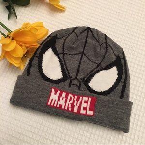 Zara marvel Spider-Man hat